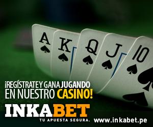 casino, inkabet, registro