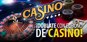 Deportes, Apuestas en Vivo, Casino y Juegos, Inkabet