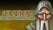 Secret_stones