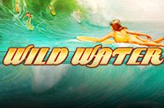 Wild_waters