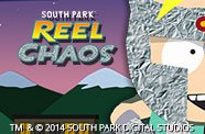 Southpark_reel_chaos