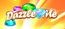 Dazzle_me__220x100_1