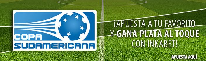 Sudamericana