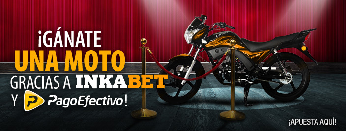 Casino moto apuestas rental casino tables