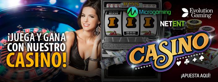 euro casino aurich