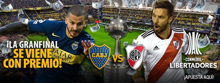 Libertadores_promo