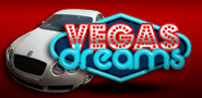 Vegas_dreams