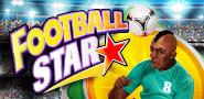 Football-_star