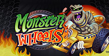 Monster_wheels_inka
