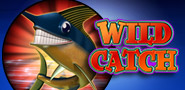 Wild_catch