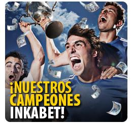 S_ganadores_ikb