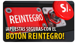 Sidebar_reintegro